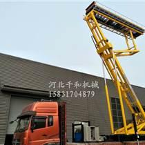 高空壓瓦機A揚州高空壓瓦機A車載式高空壓瓦機