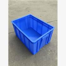 宜春喬豐塑料食品箱餐具消毒箱生產廠家