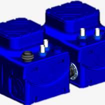 PCT1000D污水提升器