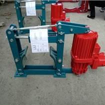 恒陽生產 BED隔爆型電力液壓推動器