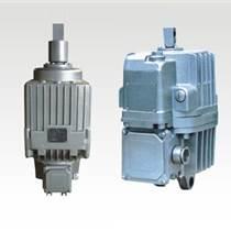 BED-30/5隔爆型電力液壓推動器多少錢