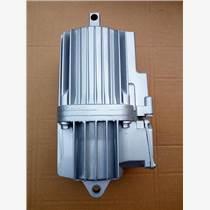 BED-50/6隔爆型電力液壓推動器報價-焦作恒陽