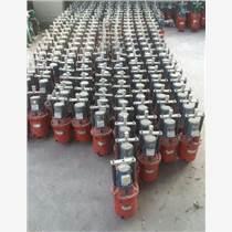 BED-201/6隔爆型電力液壓推動器哪里買