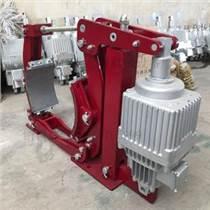 BED-50/12長行程隔爆型電力液壓推動器