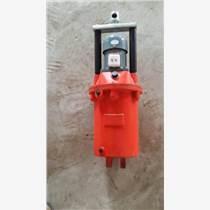 BED-80/12長行程隔爆型電力液壓推動器廠家