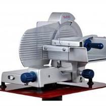 供應Noaw330TC垂直式肉類切片機