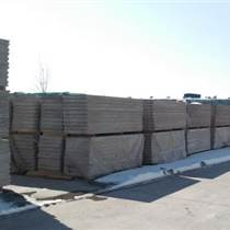 ?#26412;?#36890;州grc隔墙板 厂房外墙专用新型环保防火墙体材
