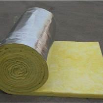 直供德州玻璃棉制品 巖棉 硅酸鋁針刺毯