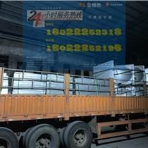 供應不銹鋼沖壓板方形