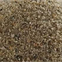 豆豆質感圓粒砂、兒童娛樂圓粒砂、沙療圓粒砂