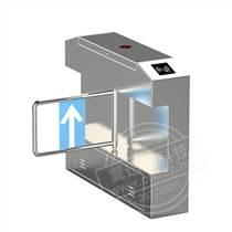 鄭州工地LDE門禁擺閘翼閘三輥閘檢票機小區轉閘