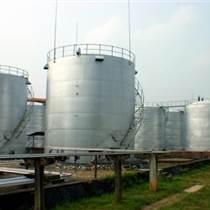 華東化工廠拆除化工儲藏設備拆除回收資質