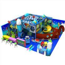 新型室内淘气堡 儿童淘气堡 淘气堡配件 乐园 游乐场
