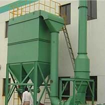 脉冲袋式除尘器的使用与维护-厂家直销