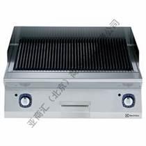 供应700XP座台式电力烧烤炉 型号:371240