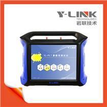 巖聯YL-PLT樁靜載檢測儀器,操作簡單