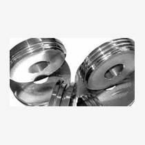 晋安镀钴高速钢大宝螺旋丝攻回收专业上门收购各种国产金