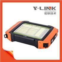 岩联YL-SWT剪切波波速测试仪器,操作简单