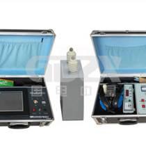 國電中星ZX-A10電纜故障測試儀 專業廠家高性價比
