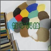 竹中科技空心玻璃微珠 價格優惠質量有保障