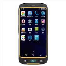 科曼信息P47 | 5.5寸PDA手持机,手持终端,