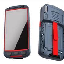 科曼信息P48 | RFID超高频数据采集器,PDA