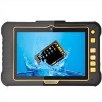 科曼信息P41 | 工业平板数据采集器,PDA手持机,数据采集,手持终端,条码识读