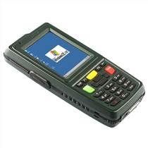 科曼信息K36 | 条码数据采集中,手持终端,PDA