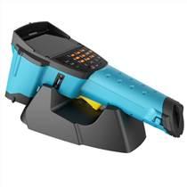 科曼信息P33 | 条码数据采集终端,PDA手持机,