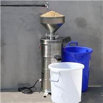厂家直销TGM-130不锈钢磨浆机商用豆浆机