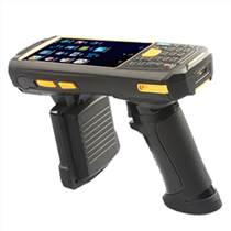 科曼信息P433 | RFID超高频手持终端,PDA