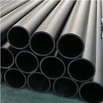鋼絲網骨架復合管價格濮陽生產廠家大口徑給水管