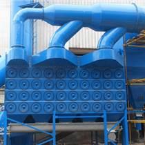 滤筒除尘设备厂家