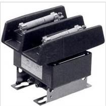 供應 NMB 壓力傳感器 U2S1-500K-NS