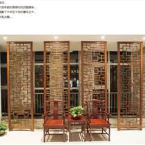 淄博盛達家私火熱認購中!各類室內門+鋁木窗+整屋定制