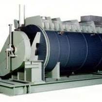 天津工業烘干機