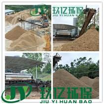 砂場污泥壓榨機、泥漿脫水設備、分體式帶式脫水機