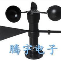 风速风向一体传感器专业生产