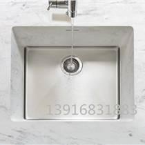 別墅洗手盆定制,可麗耐洗手盆