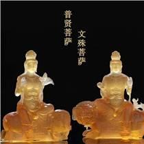 寺庙开光琉璃观音佛像生产厂家药师佛绿度母长寿佛净瓶观