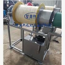 廠家直銷 定制 30kw微晶恒磁爐 工業電爐