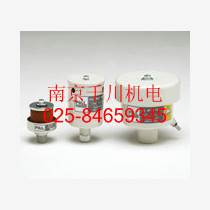 hanatsuka 花塚不锈钢化工泵   CF150