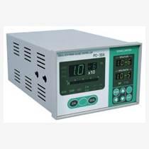 信號轉換器-WSPA-FALW-日本渡邊電機工業-W