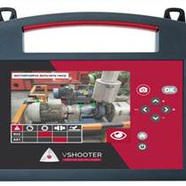 廠家直銷振動分析儀相機介紹