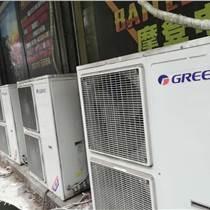 周口回收中央空調,上門高價回收二手中央空調