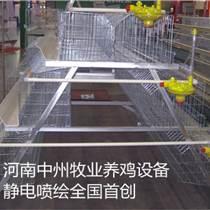 畜牧設備生產成套自動化飼養設備