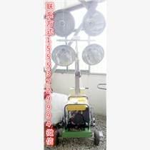 CQY1500B便攜式多功能升降工作燈 移動照明車