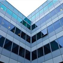 貴陽建筑玻璃膜室內隔熱防曬膜防紫外線貼膜包工包料