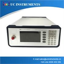UC8110 臺式可調諧激光光源