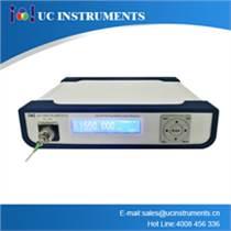 UC8710 PC控制可調諧激光光源掃描模塊